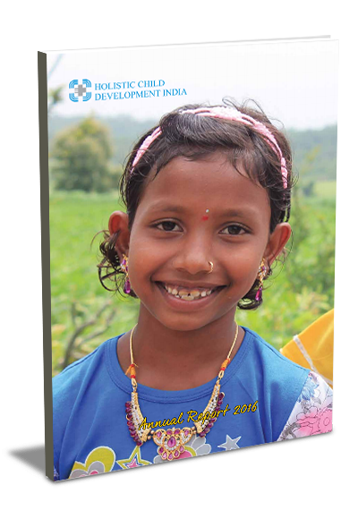 HCDI-Annual-report-2016