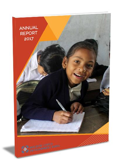 HCDI-Annual-report-2017