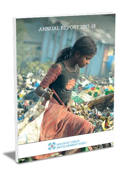 HCDI-Annual-report-2018